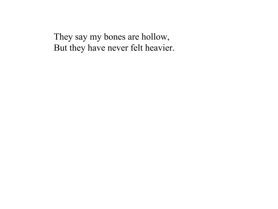 poem-311.jpg