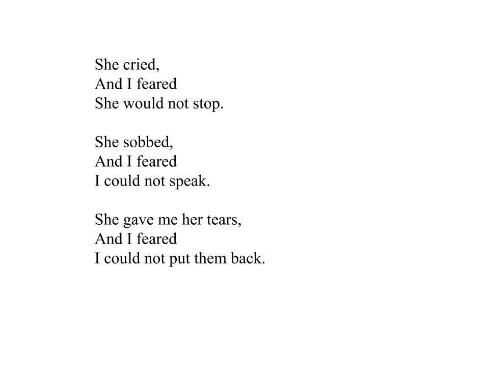 poem-32.jpg