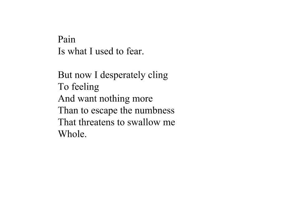 poem-33.jpg