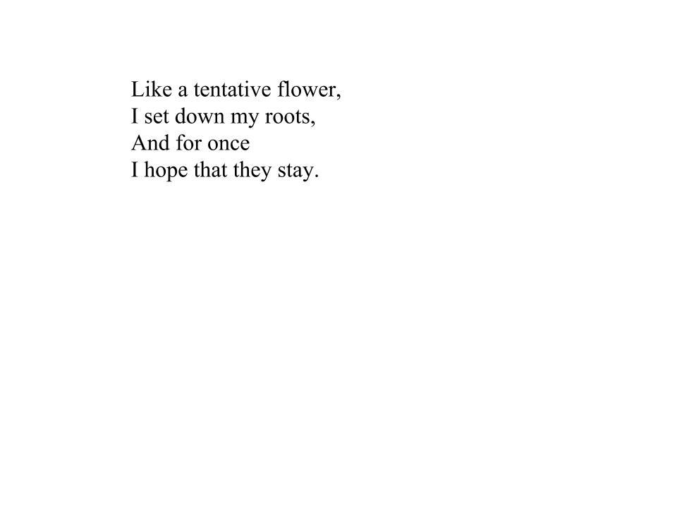 poem-36.jpg