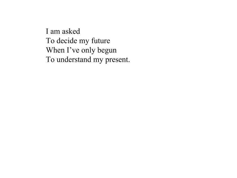 poem-37.jpg