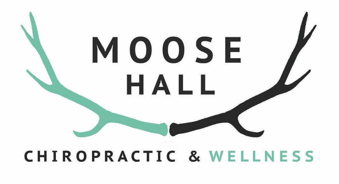 Chiropractor in Portishead | Moose Hall Chiropractic