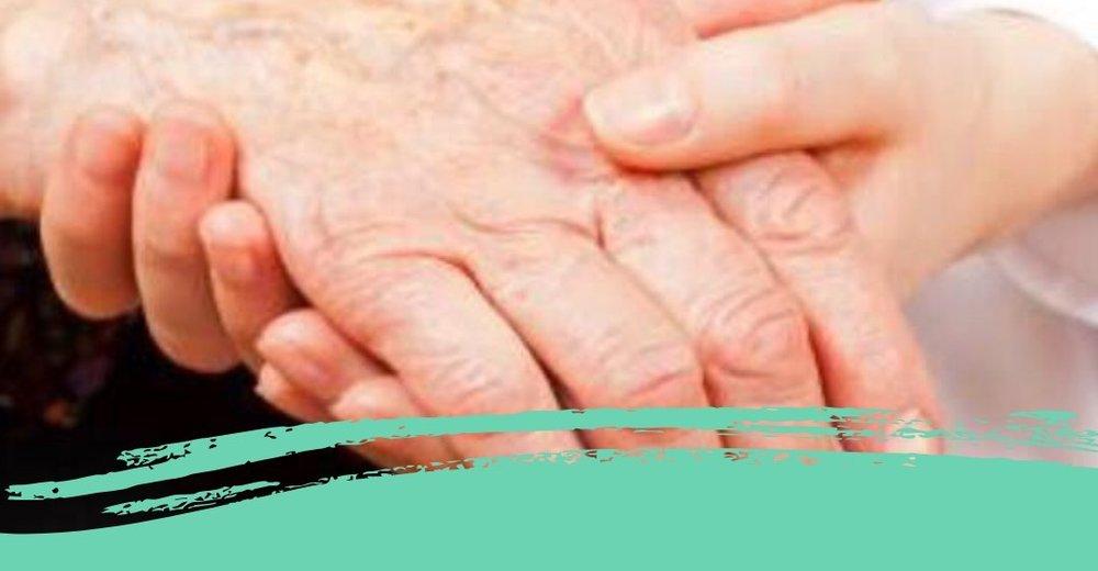 arthritis+blog+pic.jpg