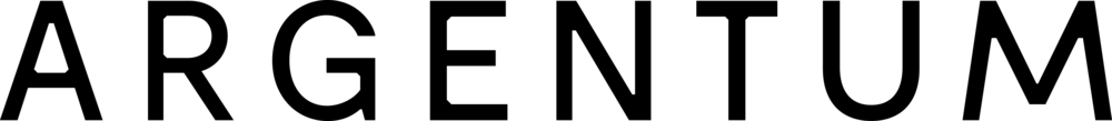 Argentum-logo-black.png