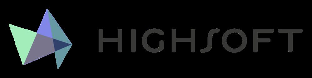 highsoft_logo.png