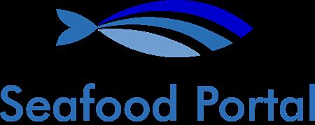 crop_0_Logo---Copy-(3).png