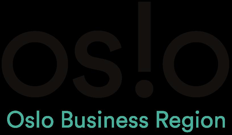 OBR-logo-outline.png