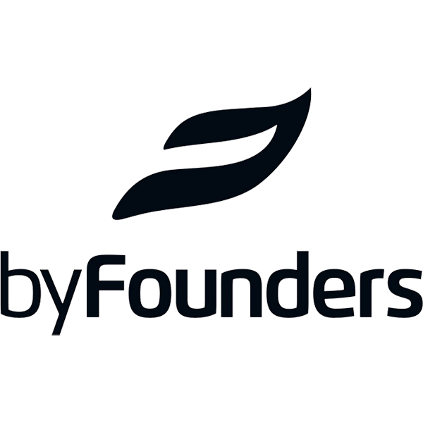 byFounders.png