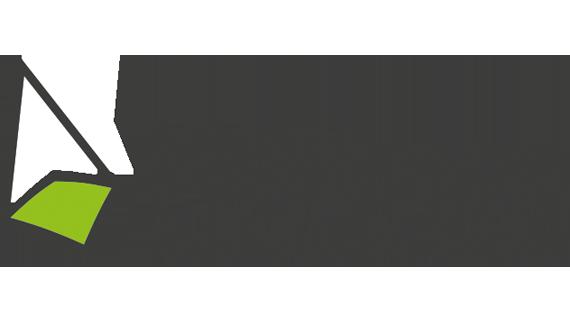 nofence-logo-com4-thumb.png