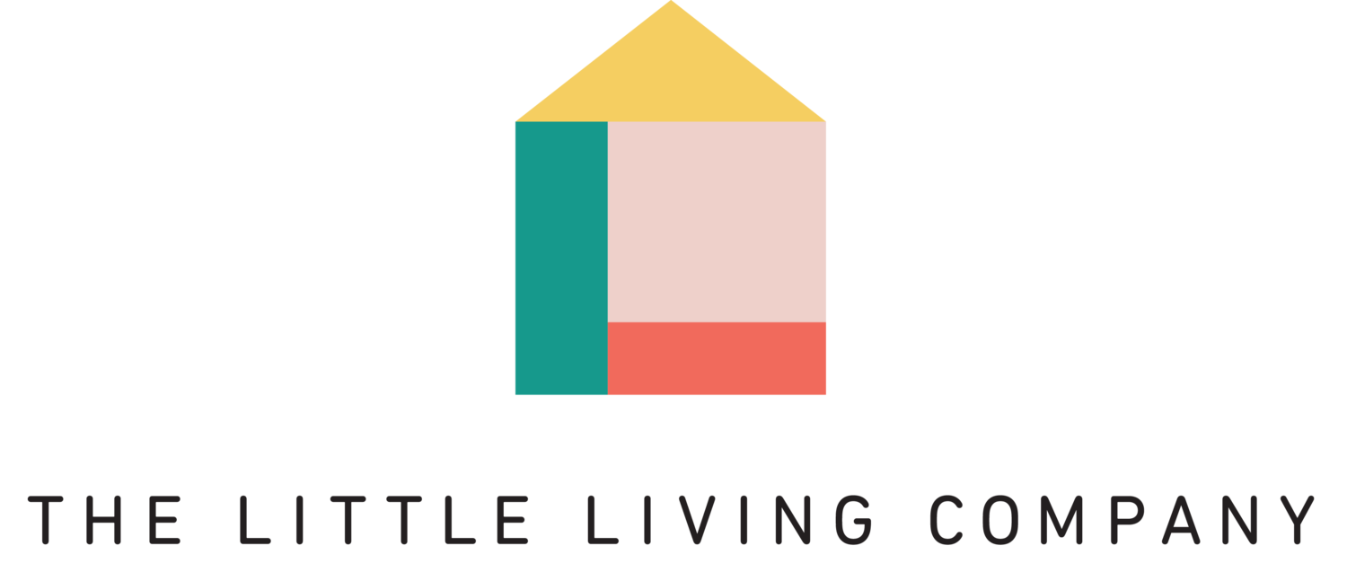The Little Living Company