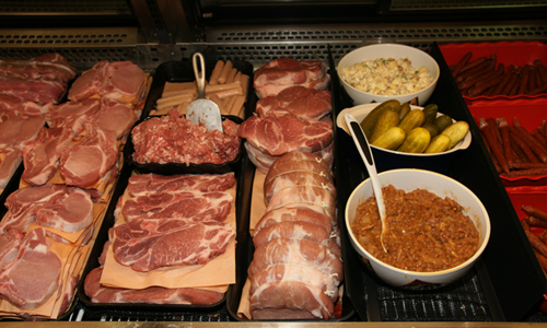 chris country cuts london ontario butchers covent garden market-12a.jpg