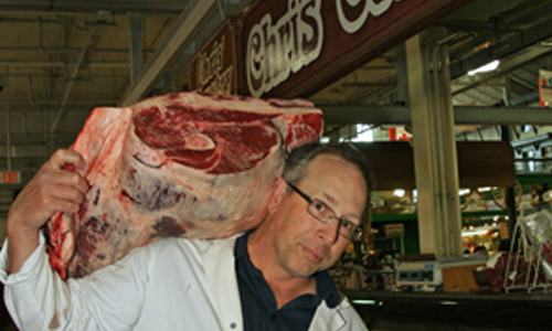 chris country cuts london ontario butchers covent garden market-16.jpg