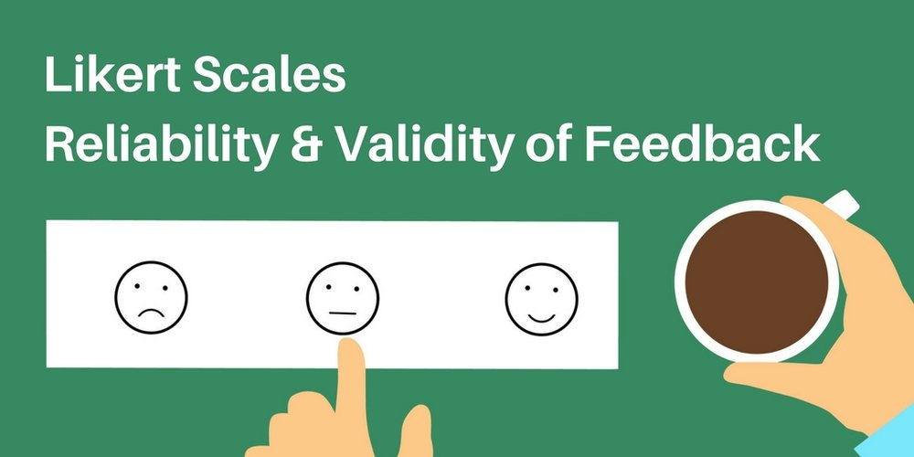 Likert-Scales.jpg