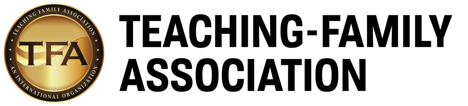 Teaching-Family Association