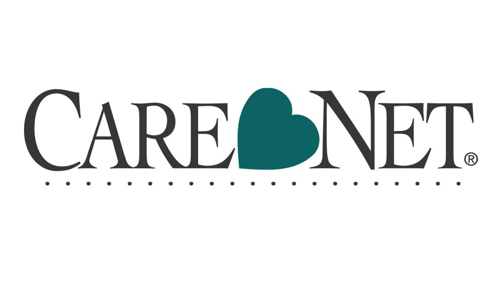 Care Net Logo - Screens.jpg
