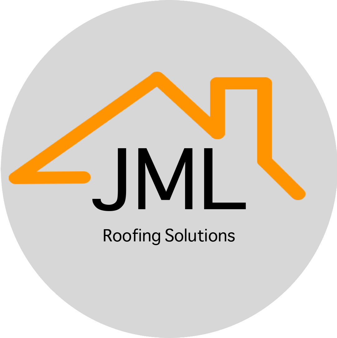 Rockwall Roofing Contractor | JML Roofing Solutions