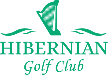 The Hibernian Golf Club