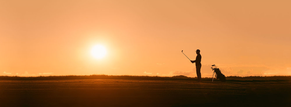 sunset_golf.jpg