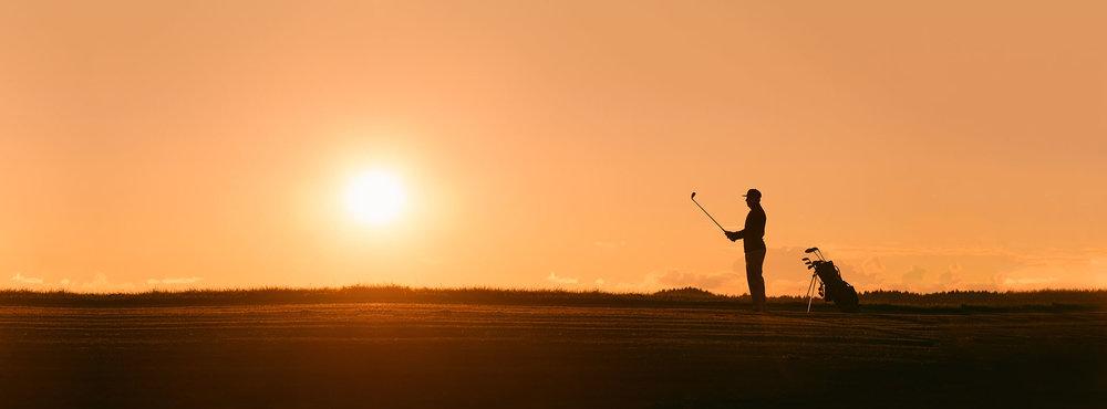 sunset_golf.jpg