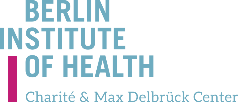 Berlin_Institute_of_Health_wordmark.jpg