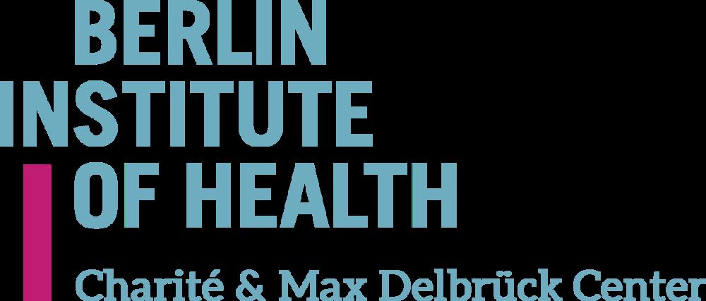 Berlin_Institute_of_Health_wordmark.jpg