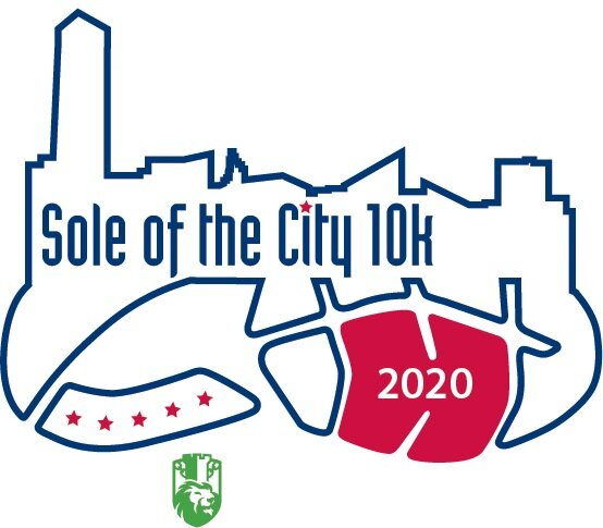 Sole of the City 10K