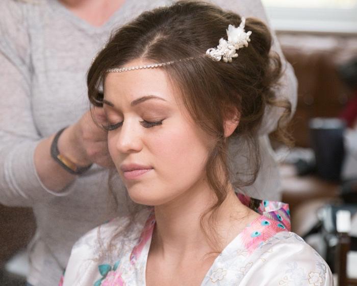 Bridal Makeup Hampshire.jpg