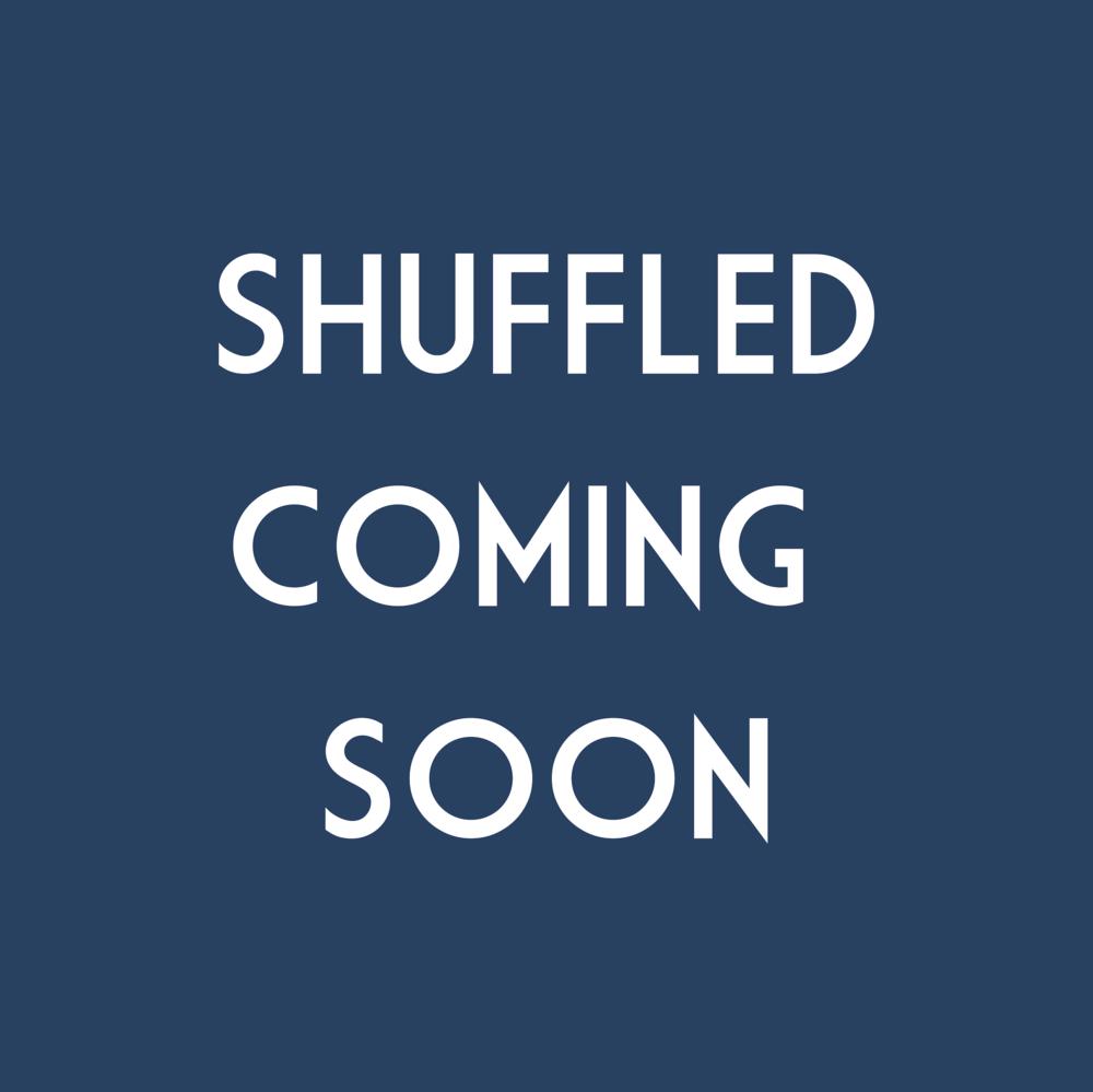 Shuffled Coming Soon.png