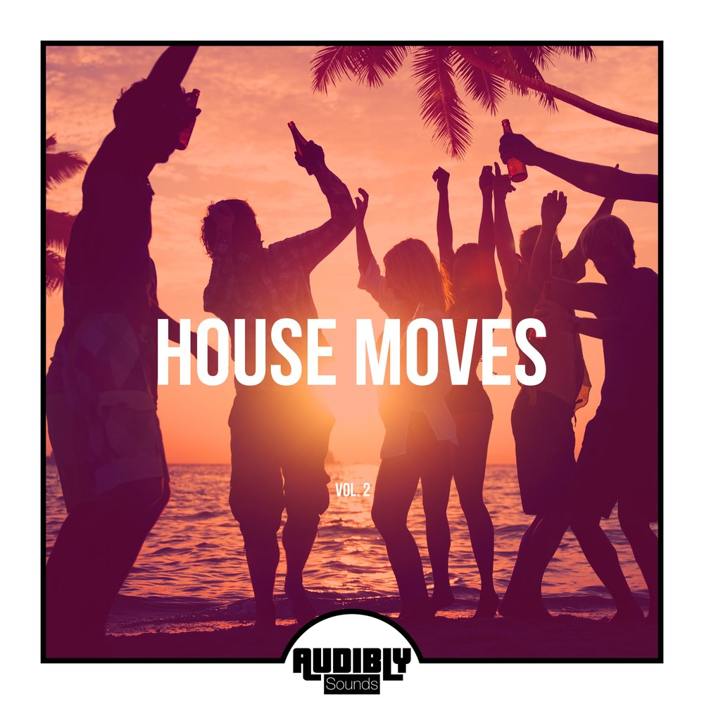 House Moves Vol 2.jpg
