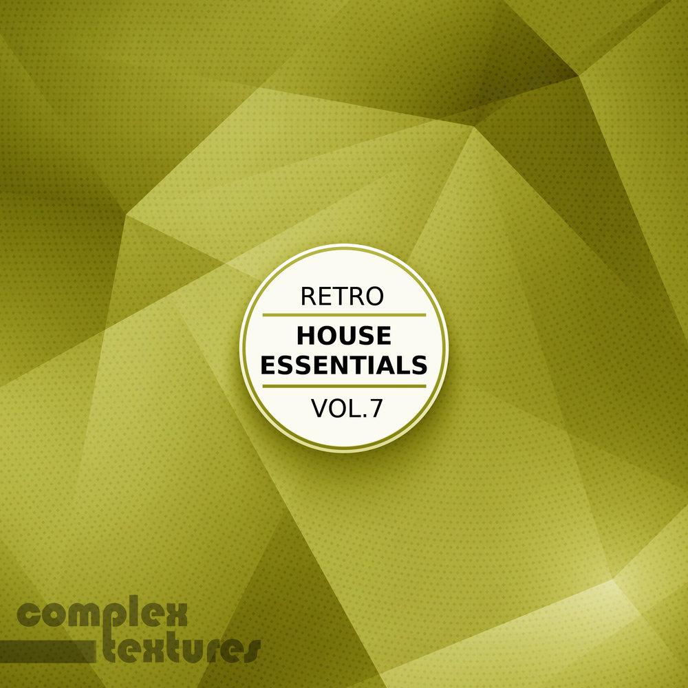 Retro House Essentials Vol 7.jpg