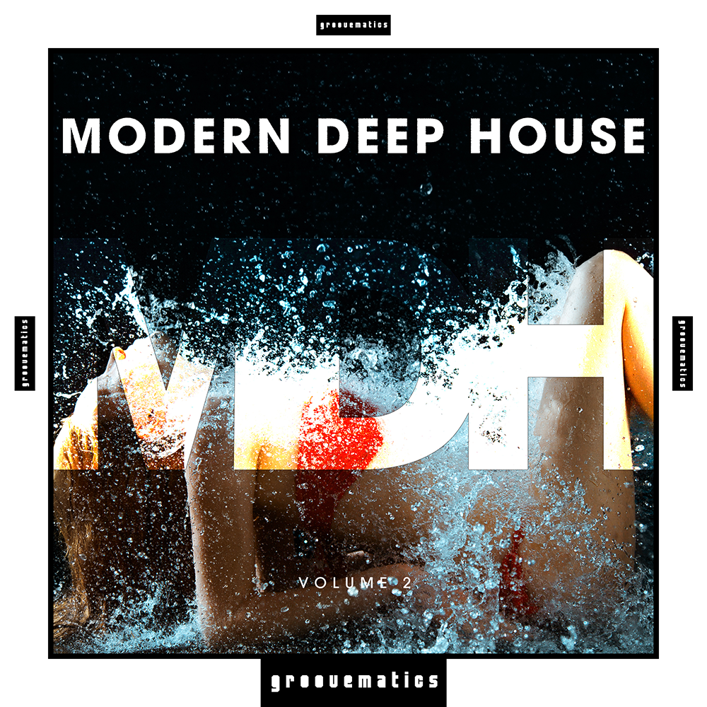 Modern-Deep-House-Vol2-1000X1000.png