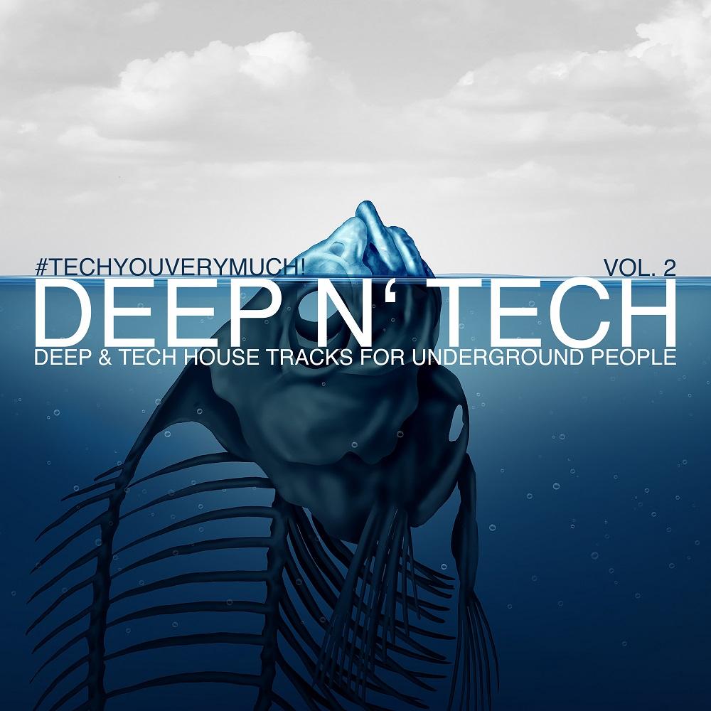Deep N' Tech Vol 2-1000x1000.jpg