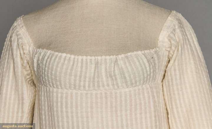 augusta auctions white stripe front detail.jpg