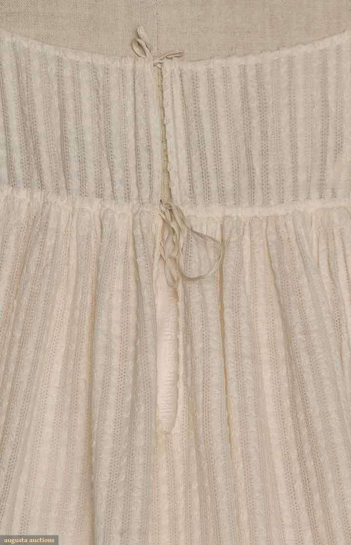 augusta auctions white stripe back.jpg