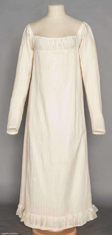 augusta auctions white stripe full.jpg