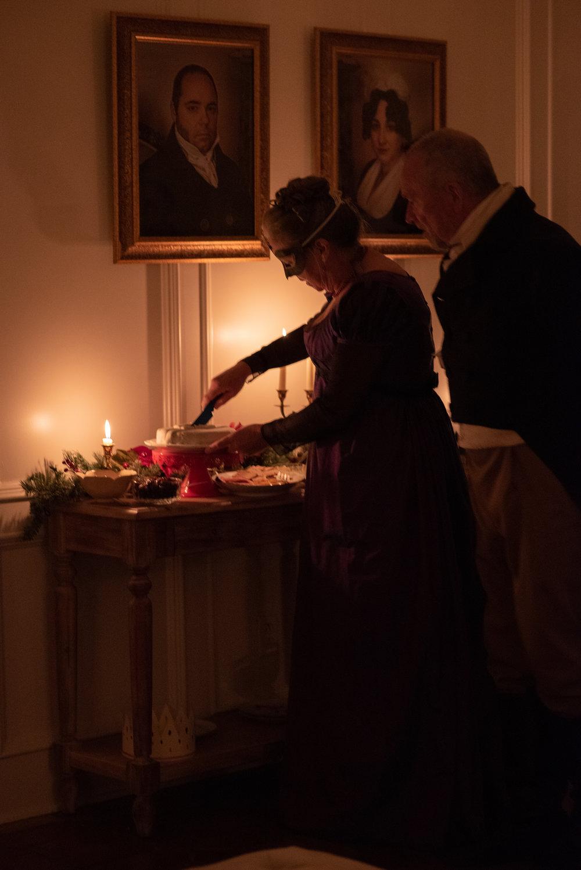 12th night Regency Jane Austen party 2018 HARS6.jpg