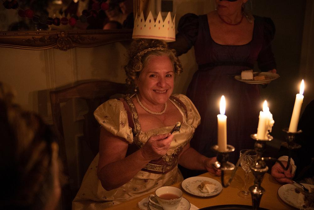 12th night Regency Jane Austen party 2018 HARS12.jpg