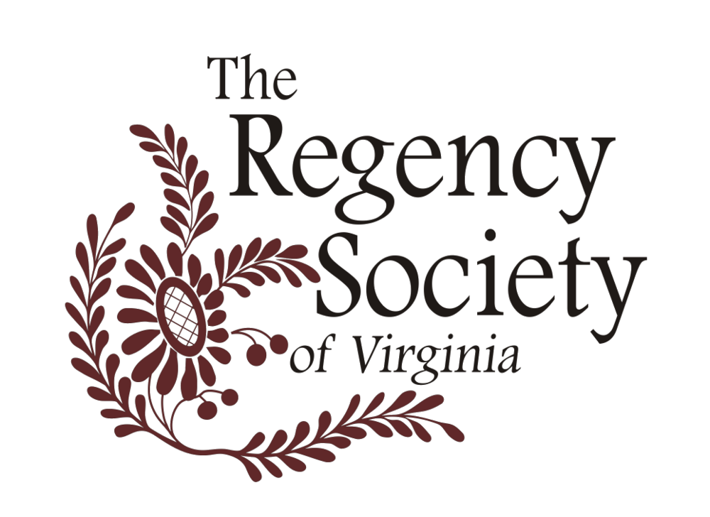 Regency Society of Virginia Logo.png