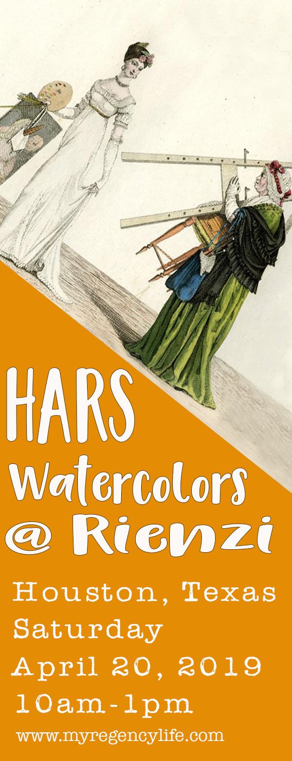 HAR Watercolor at rienzi april 2019.jpg