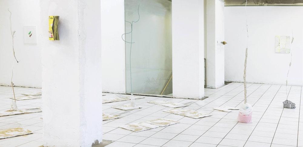 04 - Heute oder Morgen, Installation view.jpg