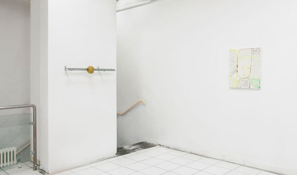 01 - Heute oder Morgen, K. H. Kjærskov, Benjamin Bernt.jpg