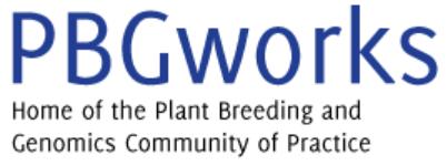 pbgworks.PNG