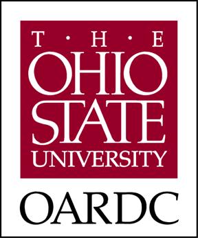 OARDC_logo.png
