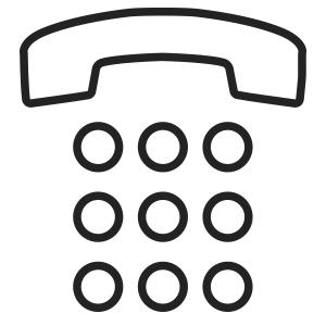 V01 DPC 2019 Website Contact Telephone.jpg