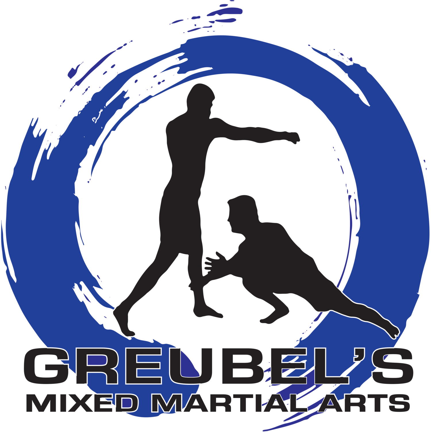 Greubel's Mixed Martial Arts - Grovetown - Georgia