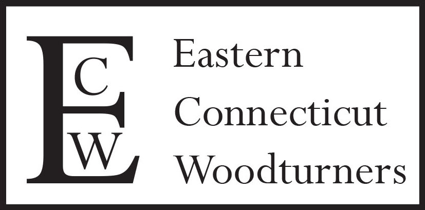 Woodturning Events 2020.Upcoming Events Eastern Connecticut Woodturners