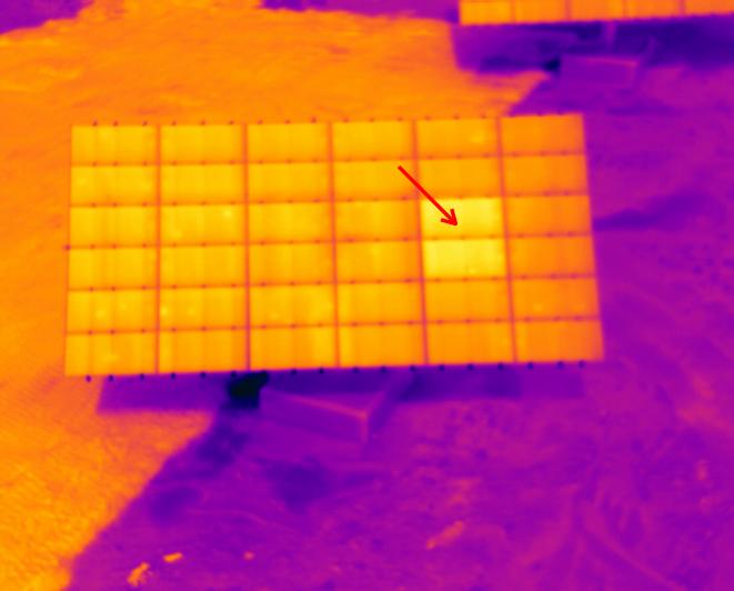 Sample Image 2 - Full Panel at Elevated Temperature.pdf - Adobe Acrobat Reader DC 2018-12-13 11.23.33.png