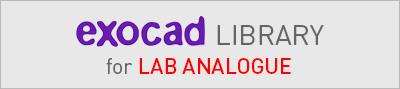 exocad-lab.jpg
