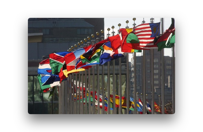 united-nations-week