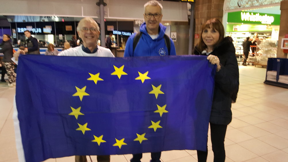 S4EU To the London March.jpg